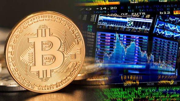banco itaú aposta em fundo de blockchain