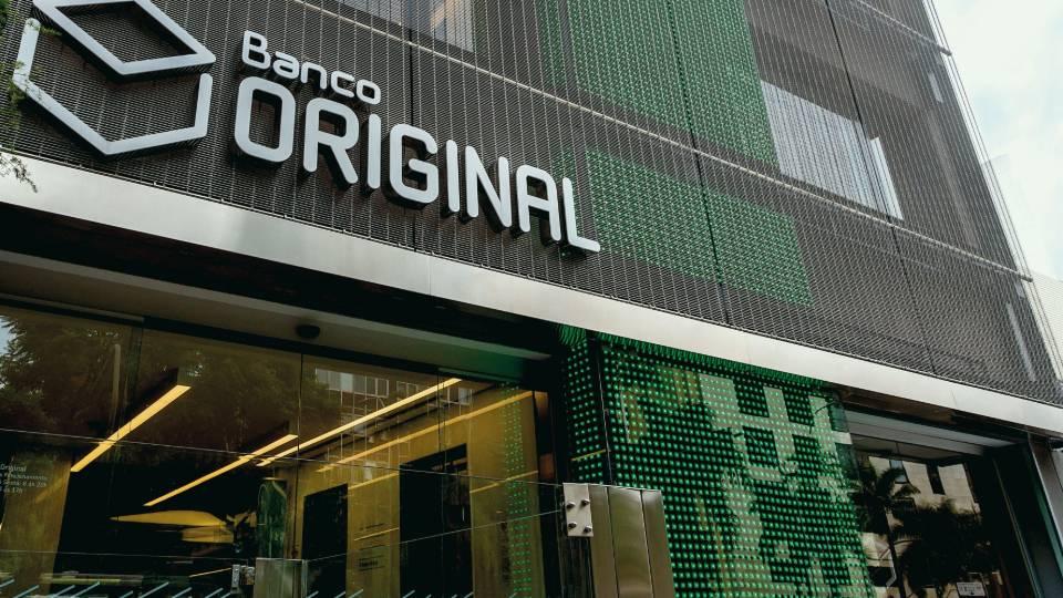 banco original: conheça essa ótima opção de banco digital