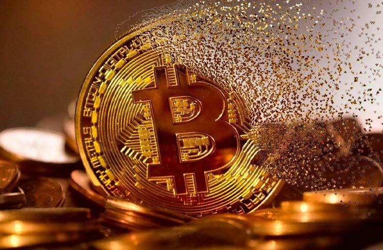 tesla interrompe venda de carros com bitcoin