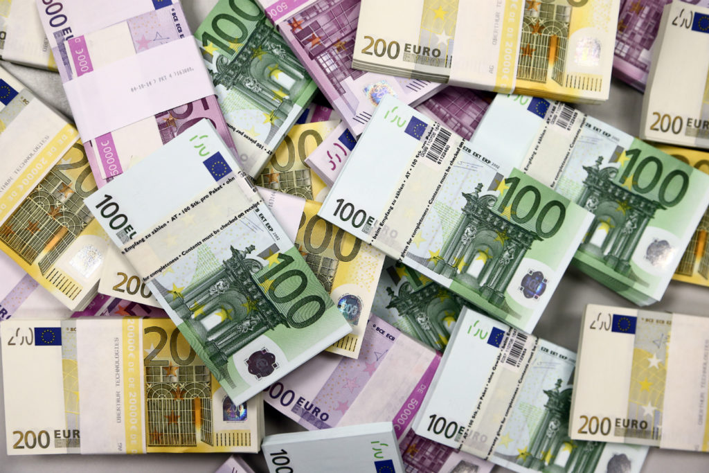 t z lynxnpef rtroptp macro euro inflacao