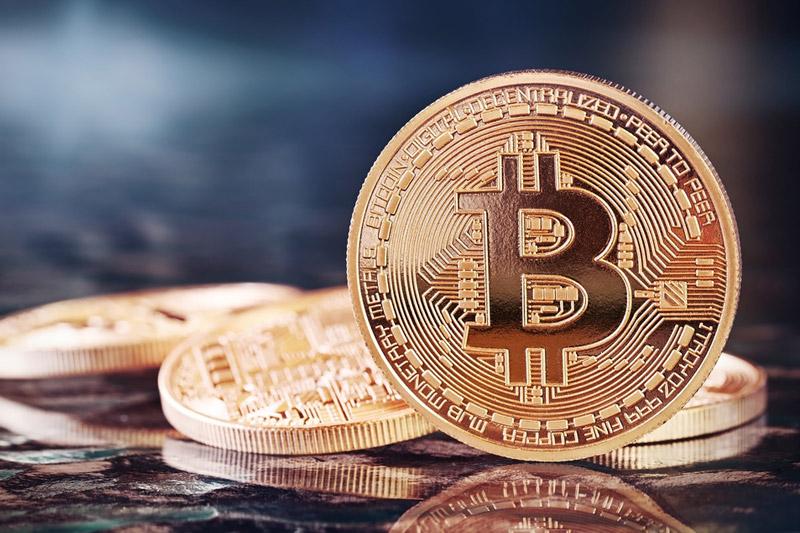 bitcoin x L