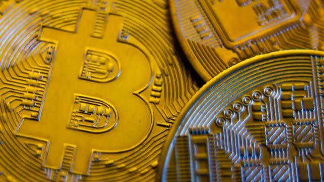Como comprar Bitcoin
