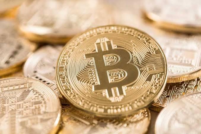 O Bitcoin é descentralizado
