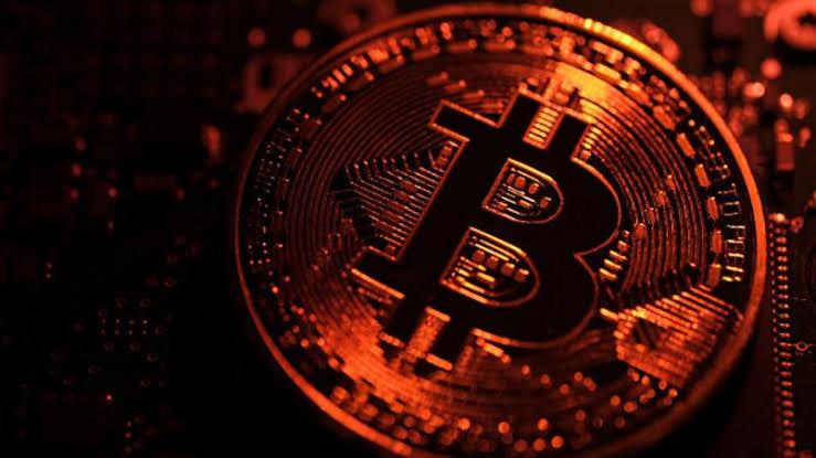 Como o Bitcoin começou