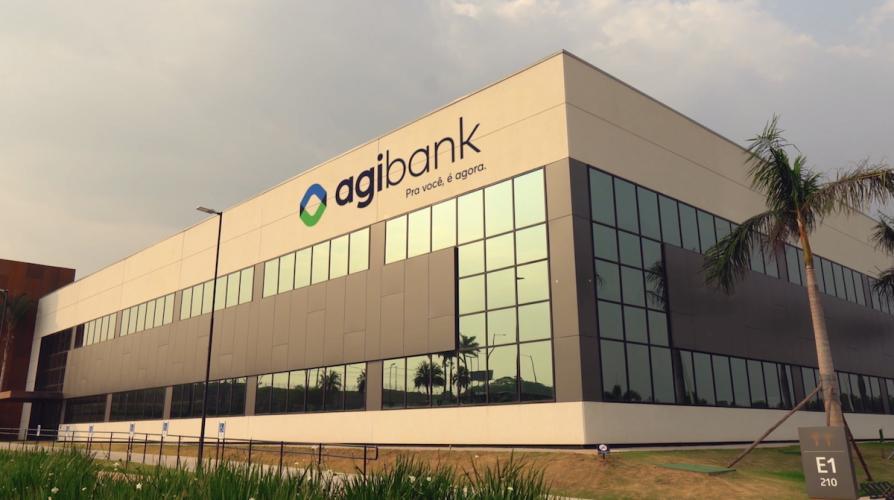 Como fazer uma conta Agibank e solicitar a função de crédito