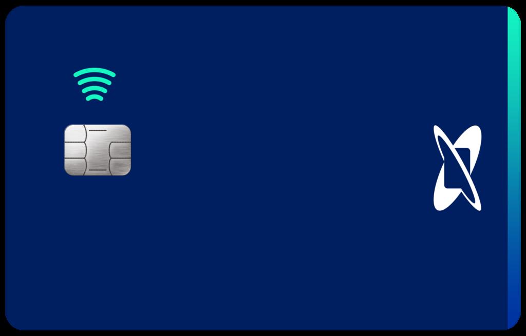 Aprenda como pedir o cartão Credicard de forma simples e rápida