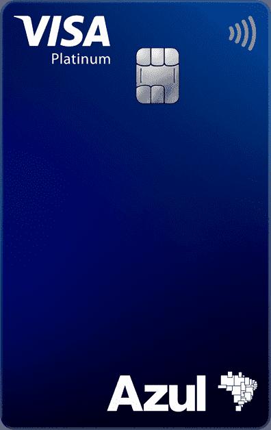 ICONES platinum visa