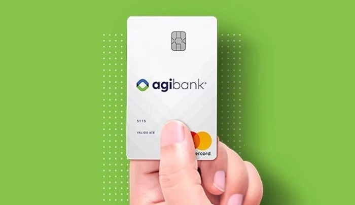 cartao de credito agibank