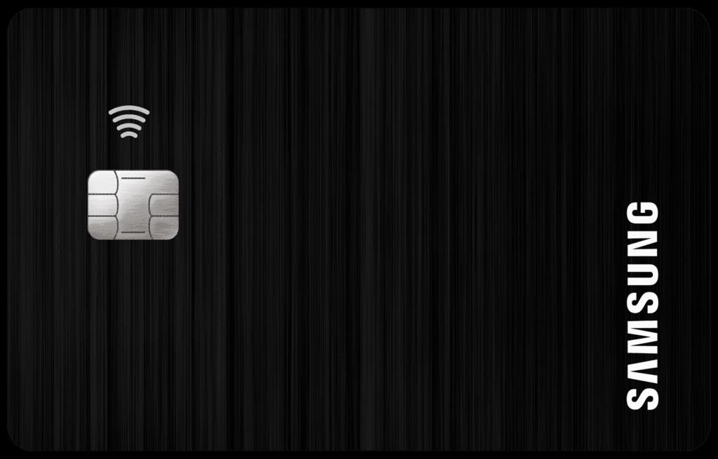 cartao de credito samsung itaucard visa platinum
