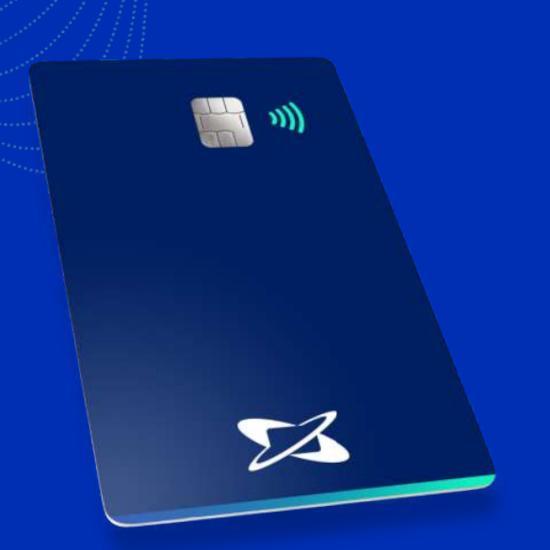 Conheça as vantagens do cartão Credicard