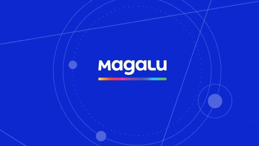 Conheça o cartão Magalu