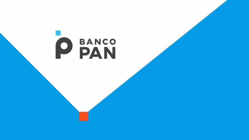Como solicitar o cartão do Banco PAN