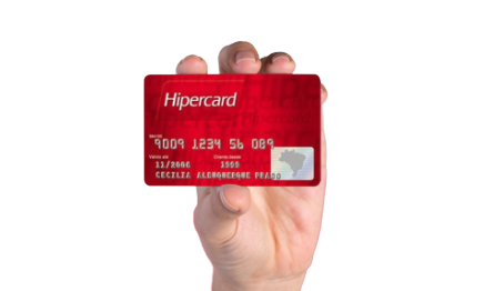 convite cartão hipercard | geral