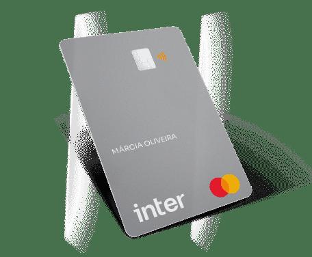 o cartão inter platinum é bom?